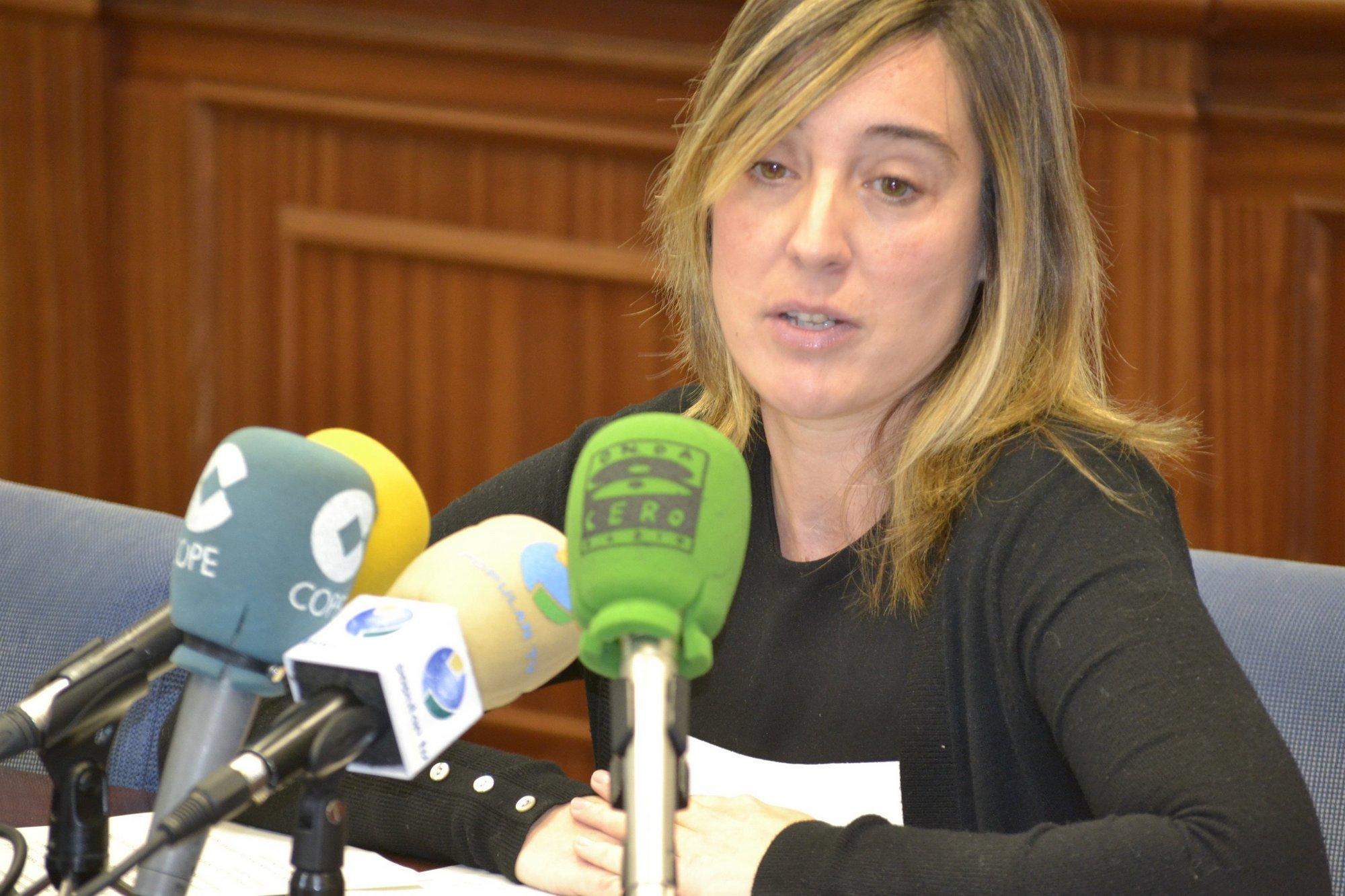 El PSOE pide un «plan de acción» que frene los «cuantiosos despidos» que va a provocar la reforma laboral