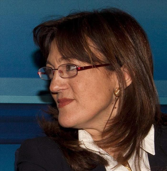 Soraya Rodríguez acusa al Gobierno de mentir y protagonizar un gran fraude electoral