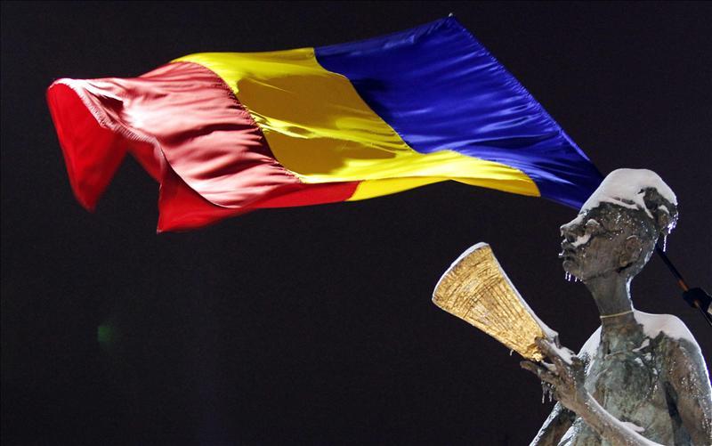 La UE confirma a Rumanía el bloqueo de 3.500 millones de euros de fondos