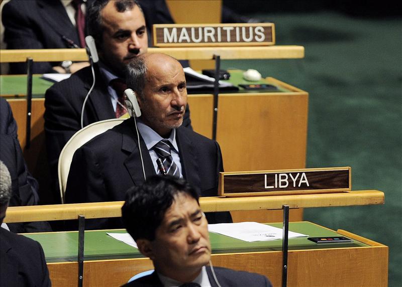 Primeras elecciones en Misrata tras la caída del régimen de Gadafi