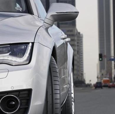El precio de los vehículos usados cae en Asturias casi el 1% en enero, según AutoScout24
