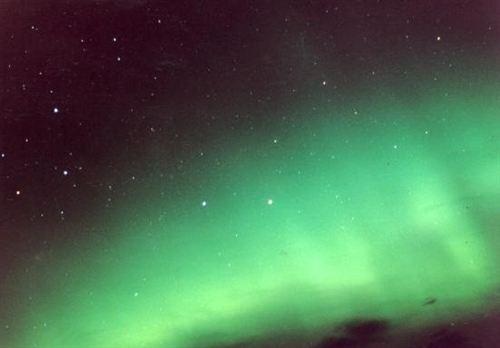 Una tormenta solar tipo Carrington podría producirse en los próximos 7 años