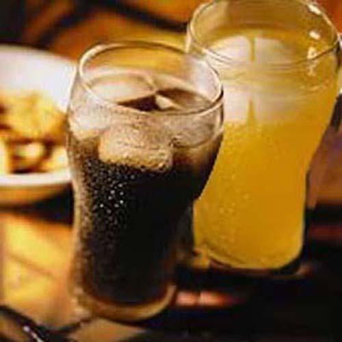 Una investigación de Estados Unidos señala que las bebidas »light» engordan