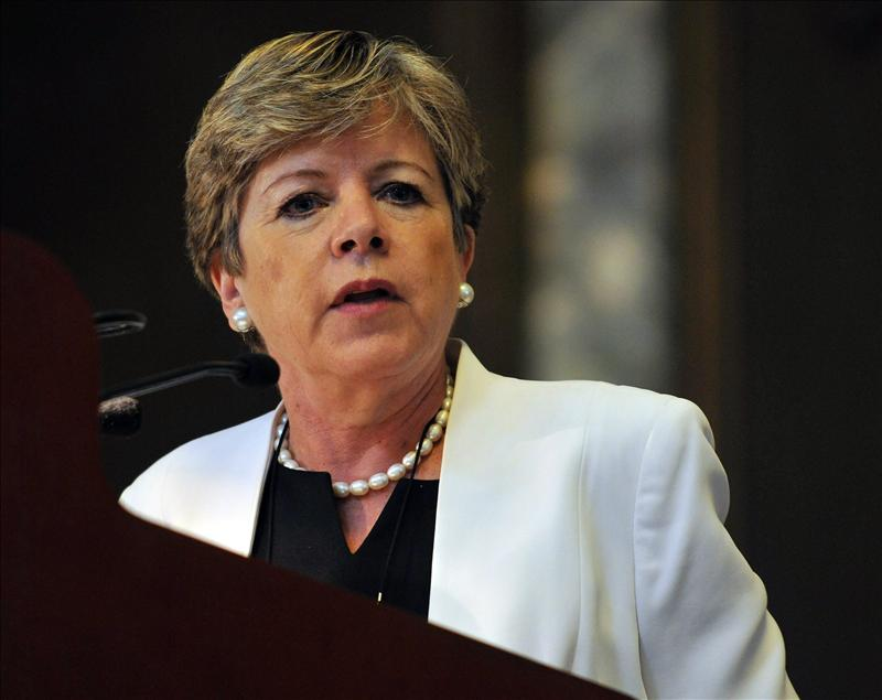A.Latina recibió un récord de inversión en 2011 gracias a China, según Cepal