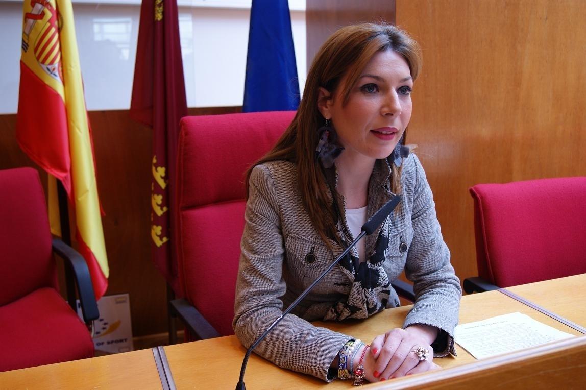 Ayuntamiento de Lorca (Murcia) aprueba ayudas por un importe de 30.410 euros para afectados del terremoto