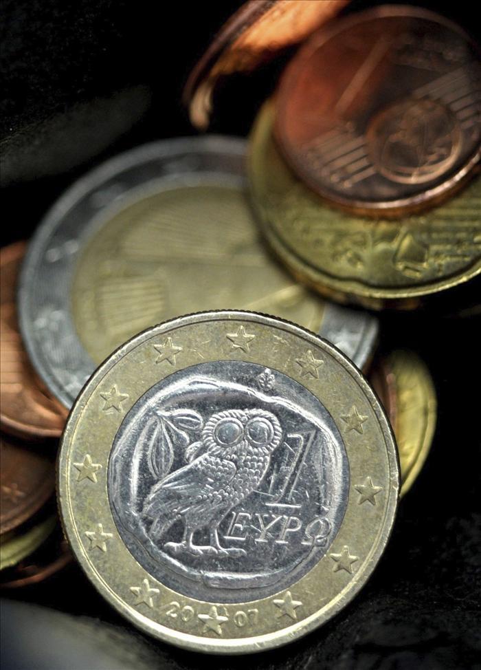 El Gobierno amplía cinco líneas de crédito ICO para las PYMES