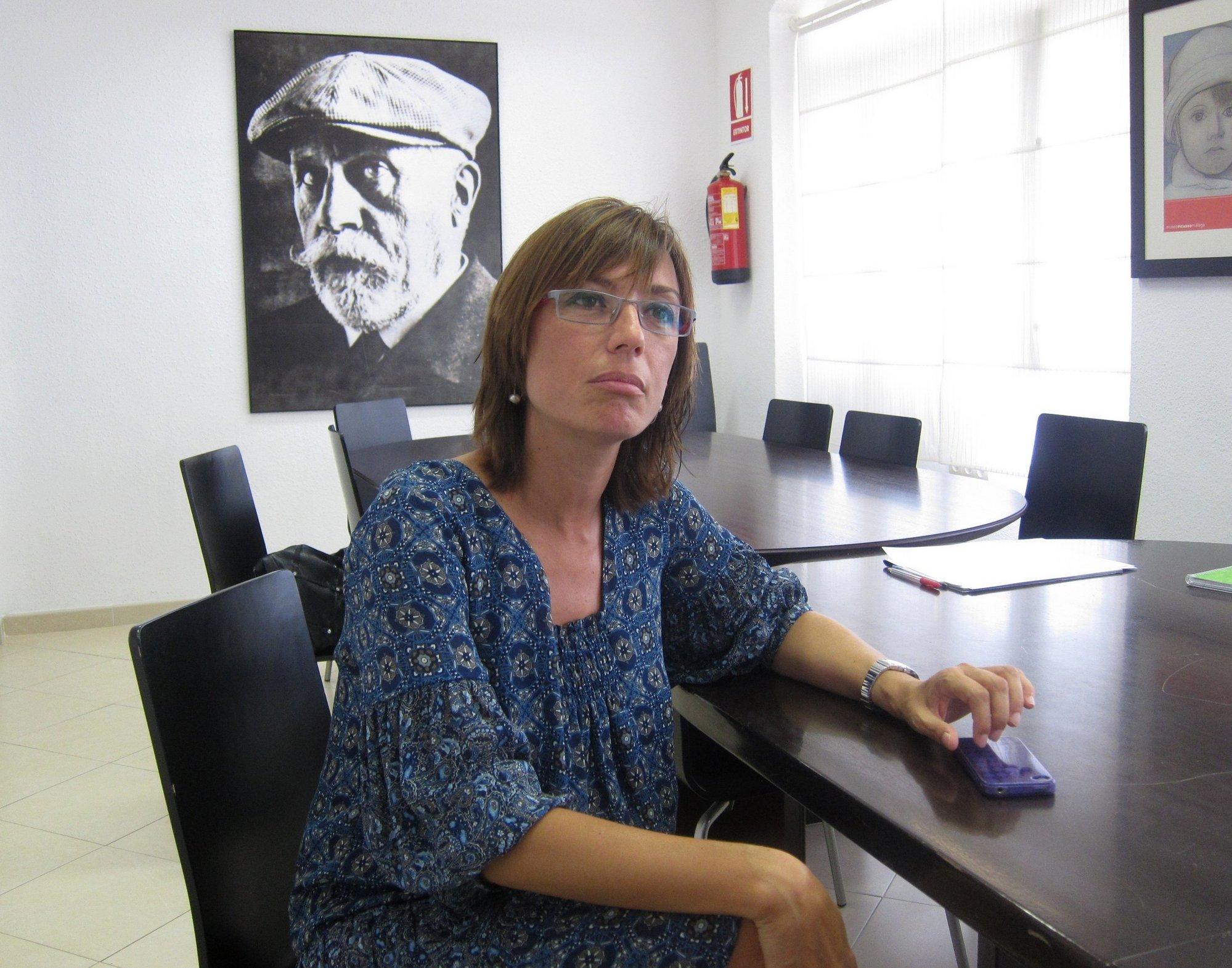 PSOE malagueño critica el pago «sin control» de facturas a empresas vinculadas a Art Natura, entre ellas una perfumería