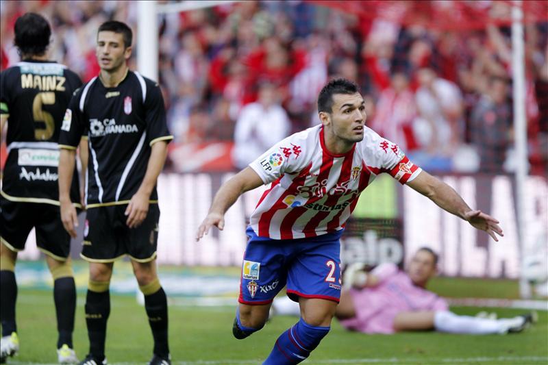 Todas las previas de los encuentros del sábado de la jornada 28ª en la Liga BBVA