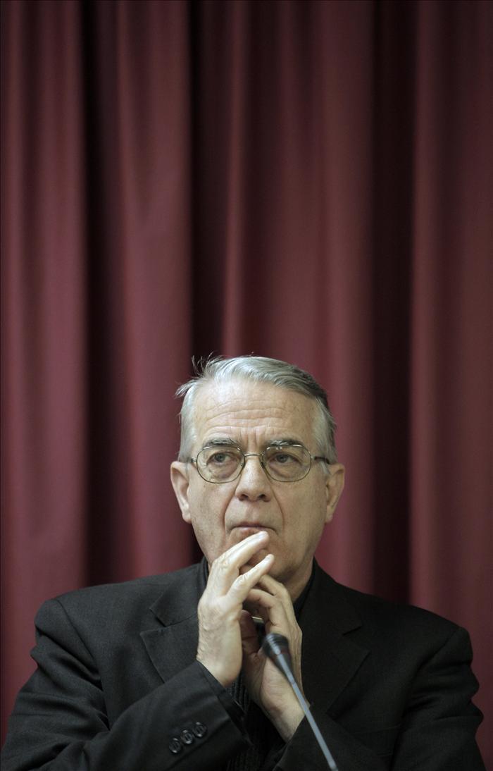 El Vaticano da un mes a los «lefebvrianos» para evitar la ruptura definitiva