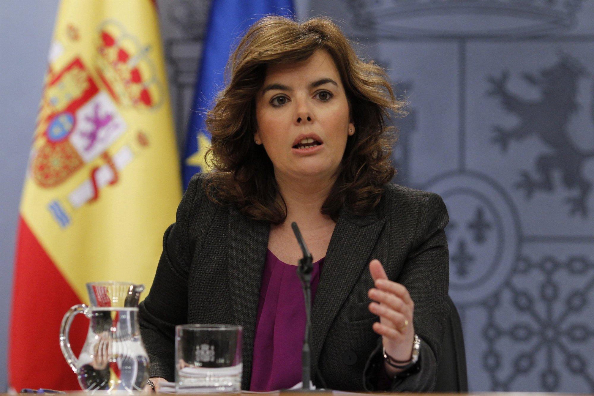 Los ayuntamientos deben casi dos millones de facturas por 9.584 millones de euros