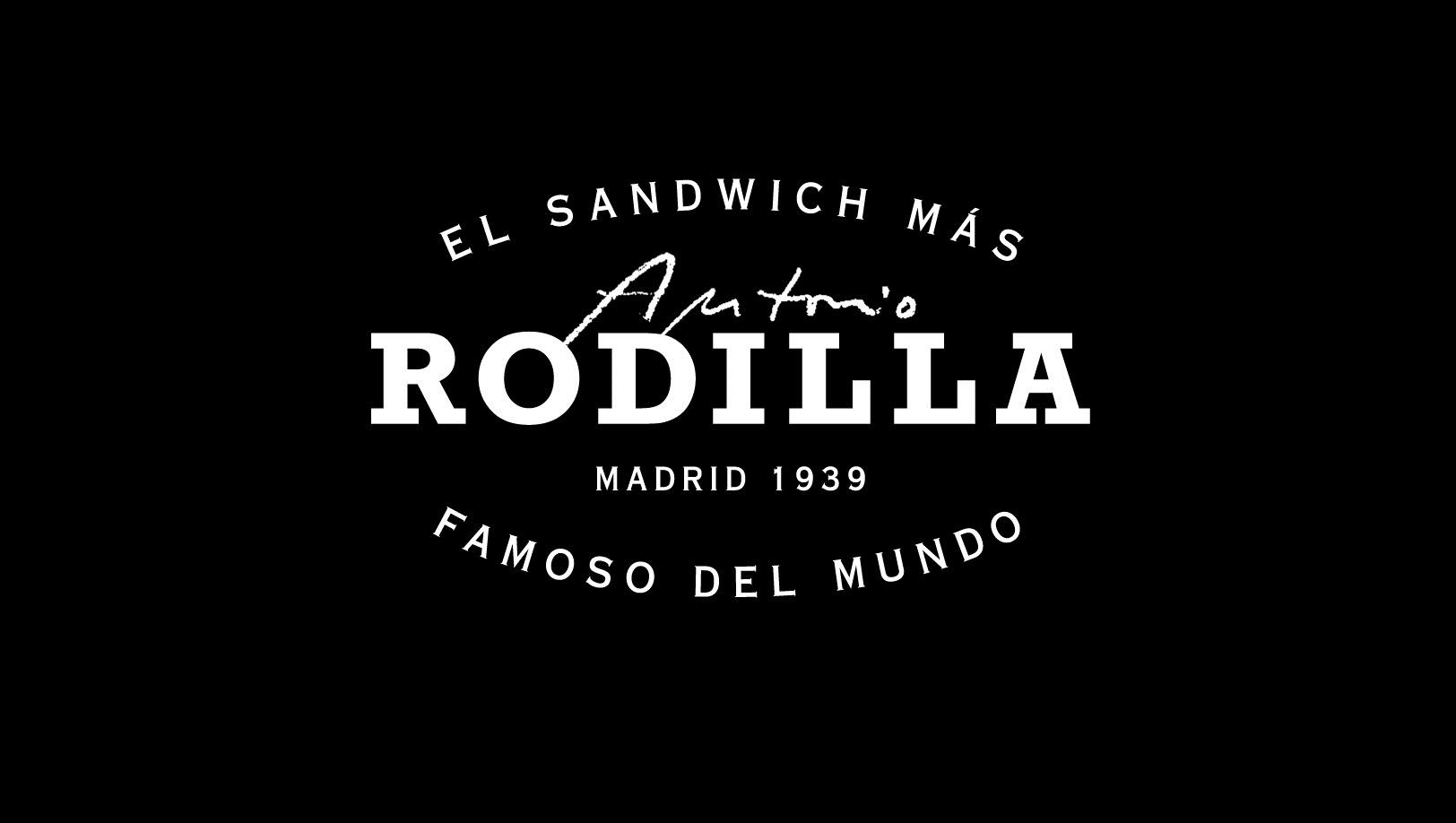 Rodilla transformará la imagen de sus más de 200 locales tras tomar Damm el control de la cadena
