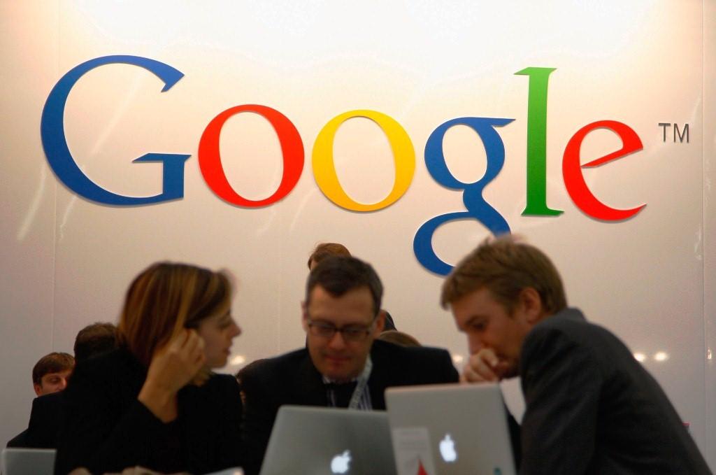 Google estudia la sentencia que le obliga a suspender «autocompletar» en Japón