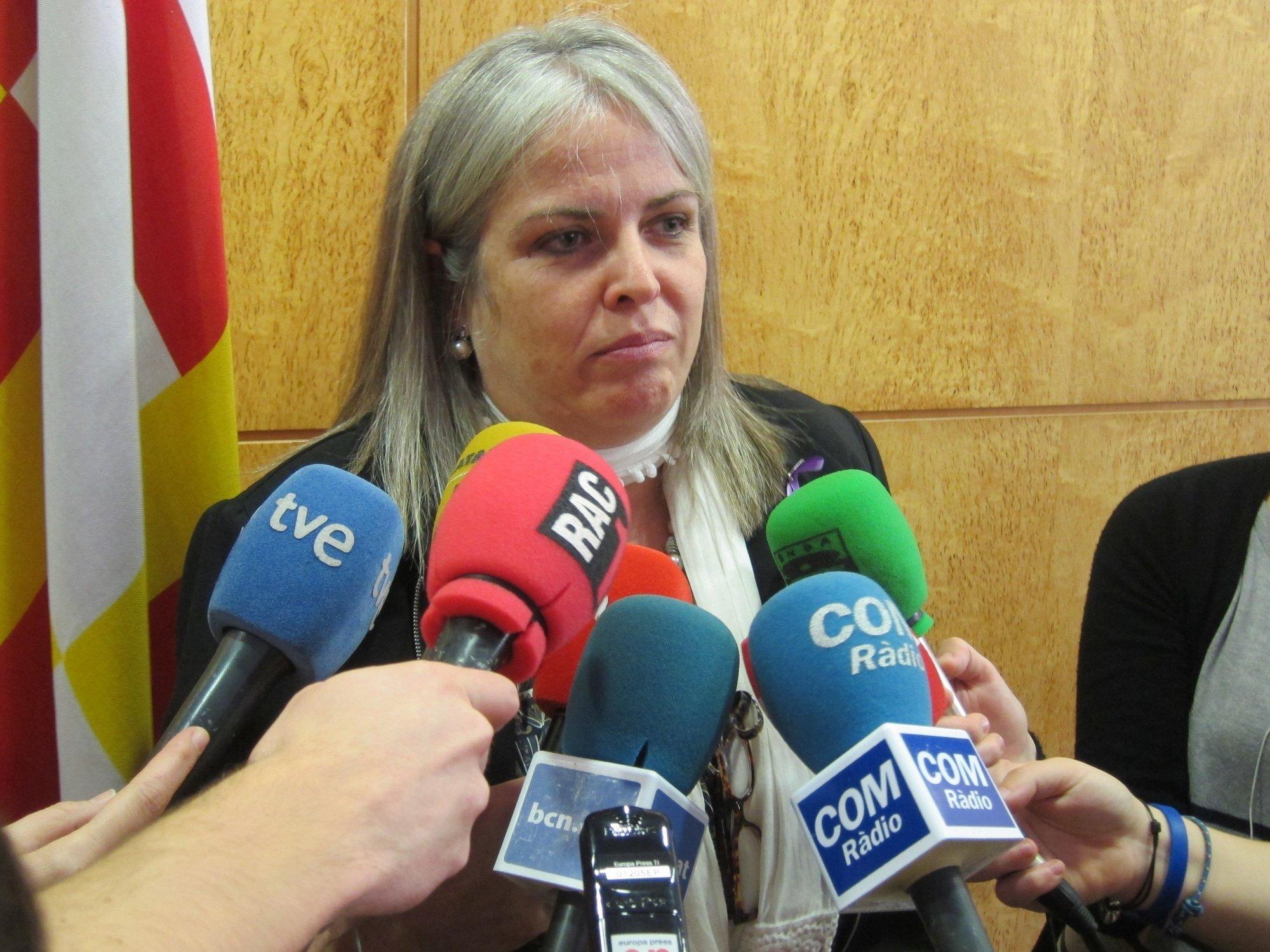 Barcelona participa en los actos de los 20 años de la guerra de Bosnia
