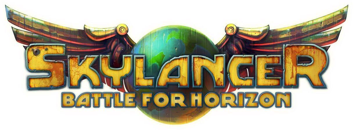 Comienzan los eventos de Pascua en Skylancer – Battle for Horizon
