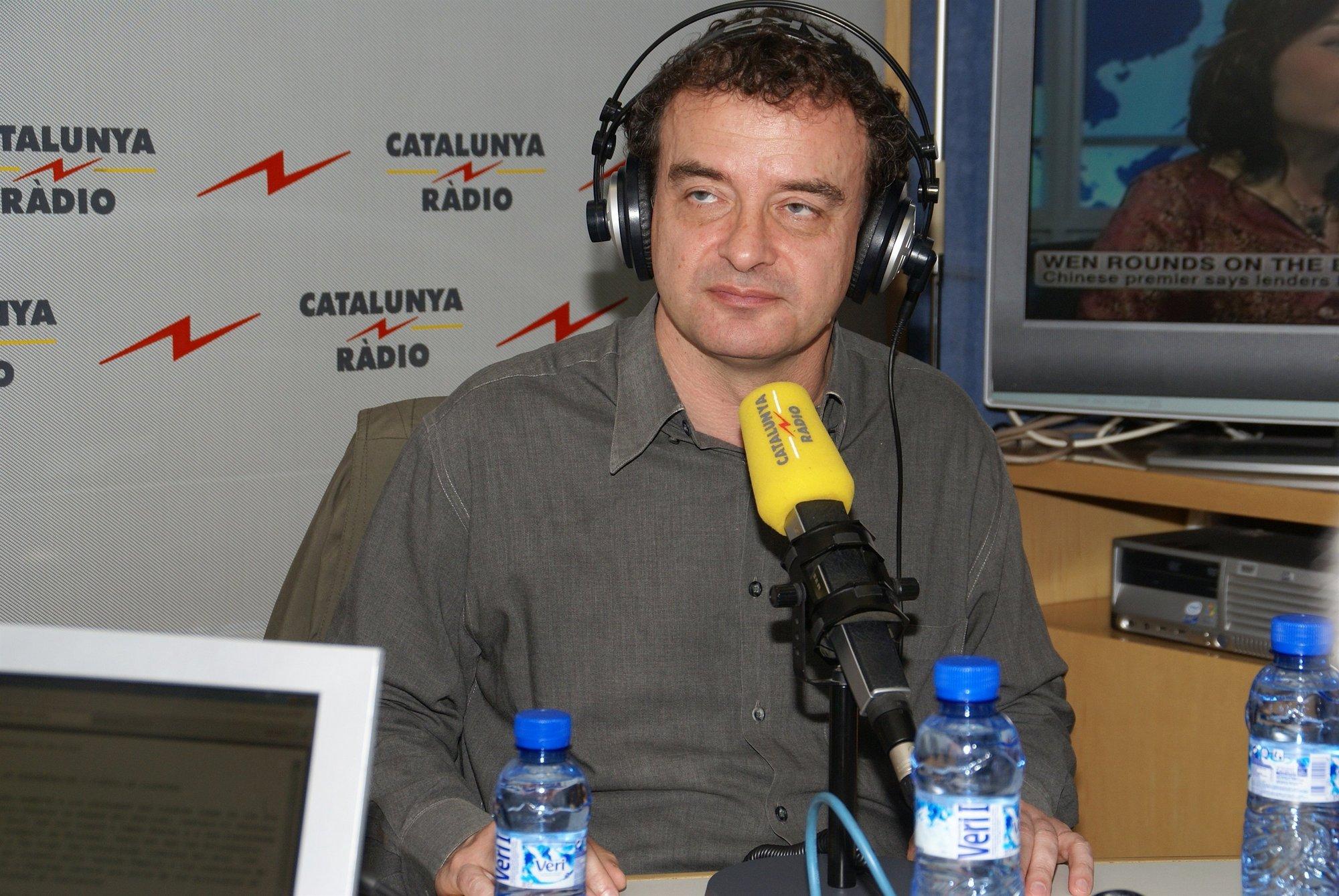 ERC pide a la Generalitat que lleve las cuentas a los tribunales si no cumplen con Cataluña
