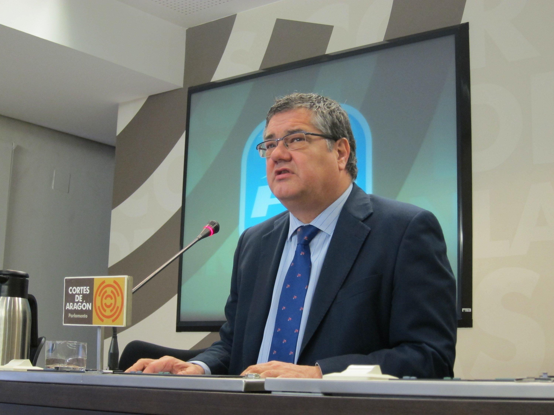PP Huesca celebra sentencia sobre arte sacro al entender que «da la razón a los intereses aragoneses»