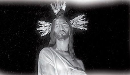S.Tres procesiones tomarán el centro de Madrid para celebrar Jueves Santo