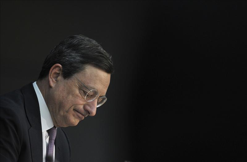 El BCE no da tregua: quiere que hagamos más reformas
