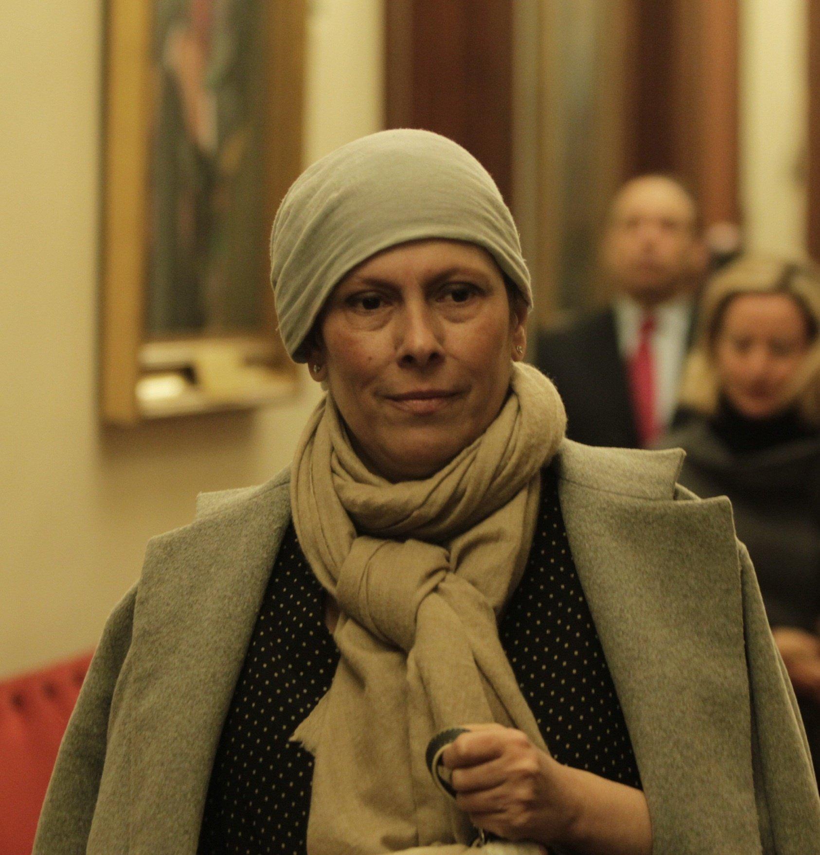 GBai pide la comparecencia del ministro de Defensa para informar sobre las últimas prácticas de tiro sobre Bardenas