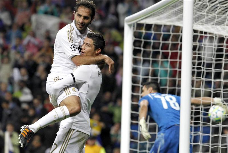 Mourinho: «Europa debe disfrutar de la gran semifinal con el Bayern»