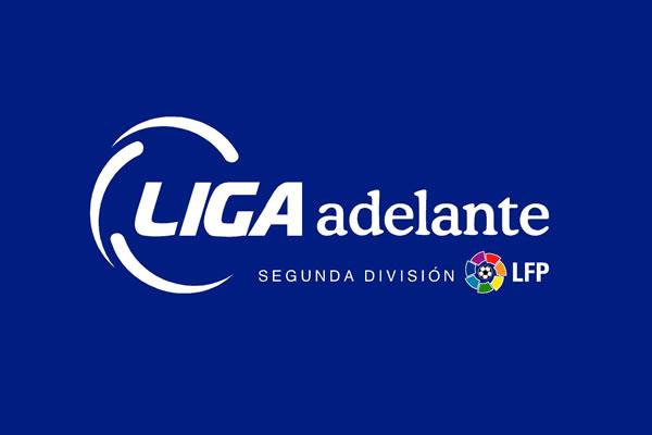 El Celta quiere seguir acechando al Deportivo en su visita al colista Cartagena
