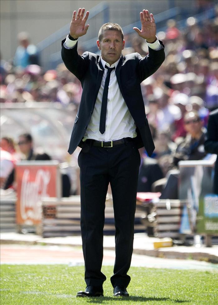 La prensa europea se rinde al fútbol español en las competiciones europeas