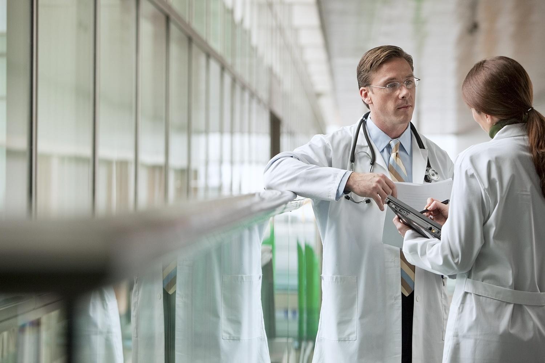 El Hospital Comarcal de Inca ha registrado en cinco años casi 36.000 ingresos hospitalarios