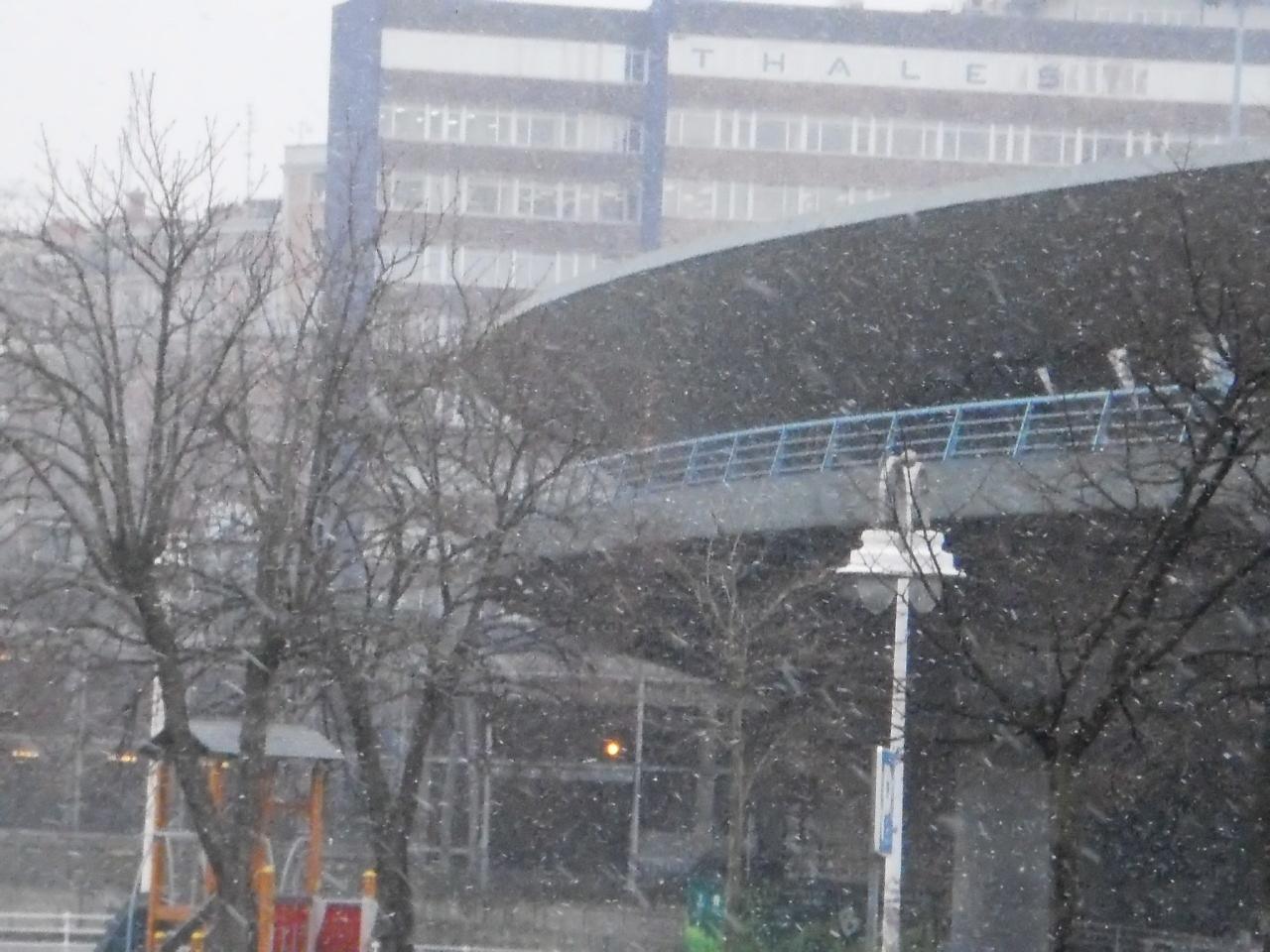 Interior alerta de precipitaciones de más de 60 l/m2 para este viernes y el sábado en el País Vasco