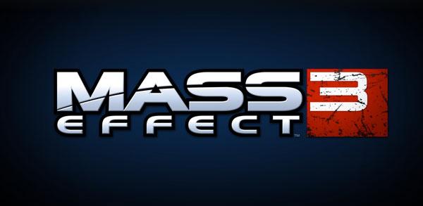 Mass Effect 3: Extended Cut aclarará y expandirá el final del juego