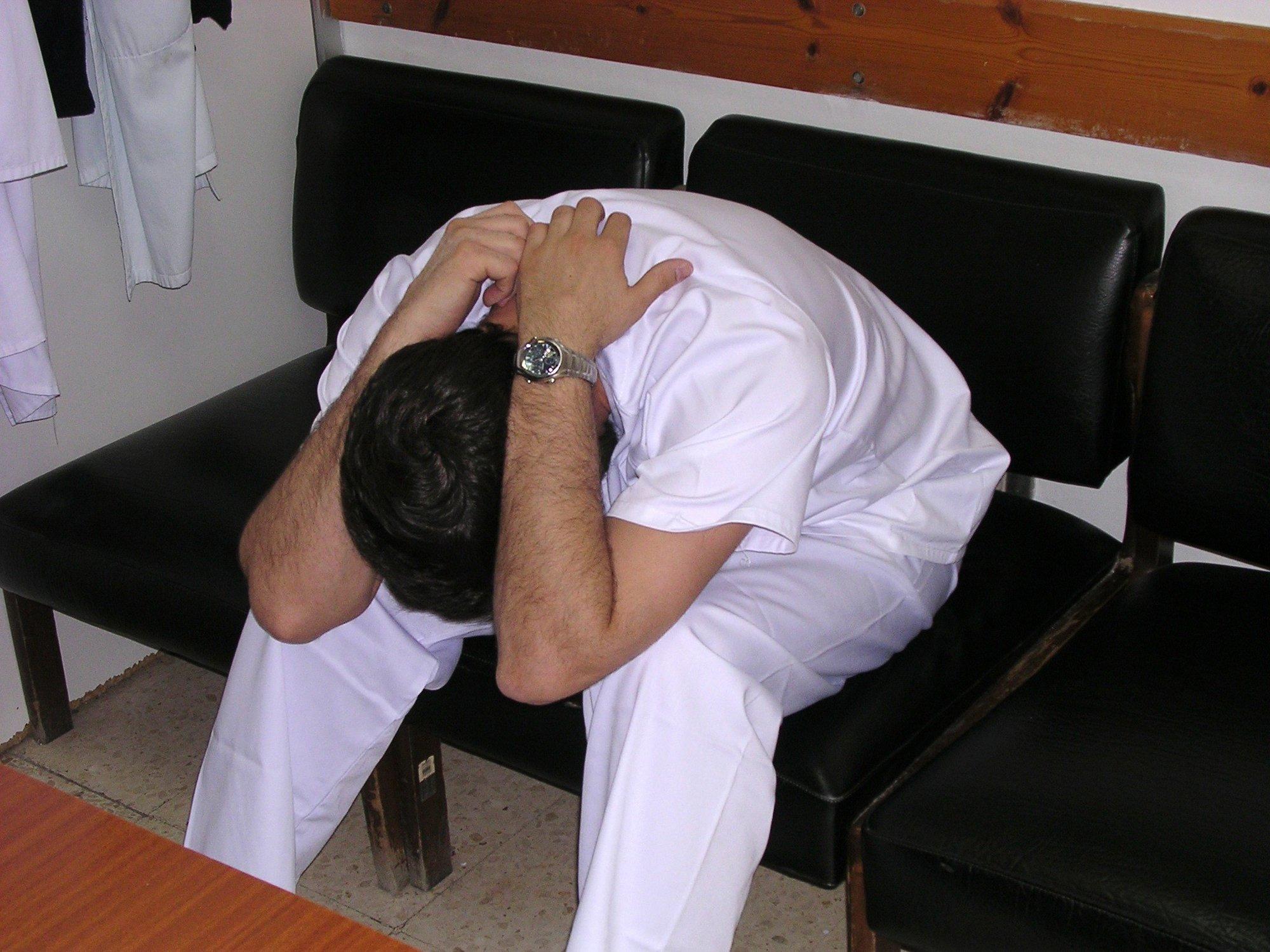 Una vida social activa ayuda a evitar el estrés de las labores cotidianas