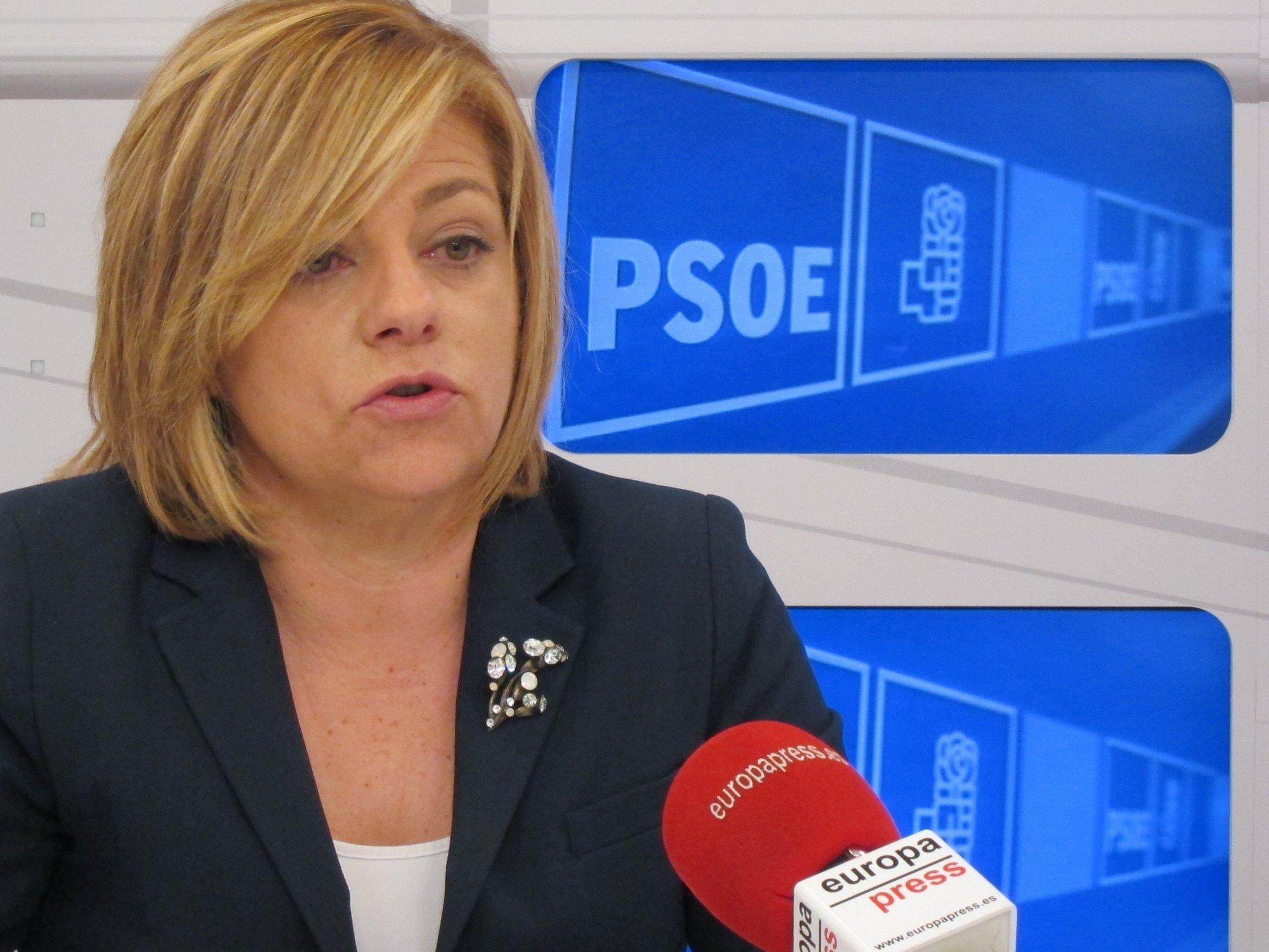 El PSOE responde a De Guindos: «La educación y la sanidad son líneas rojas»
