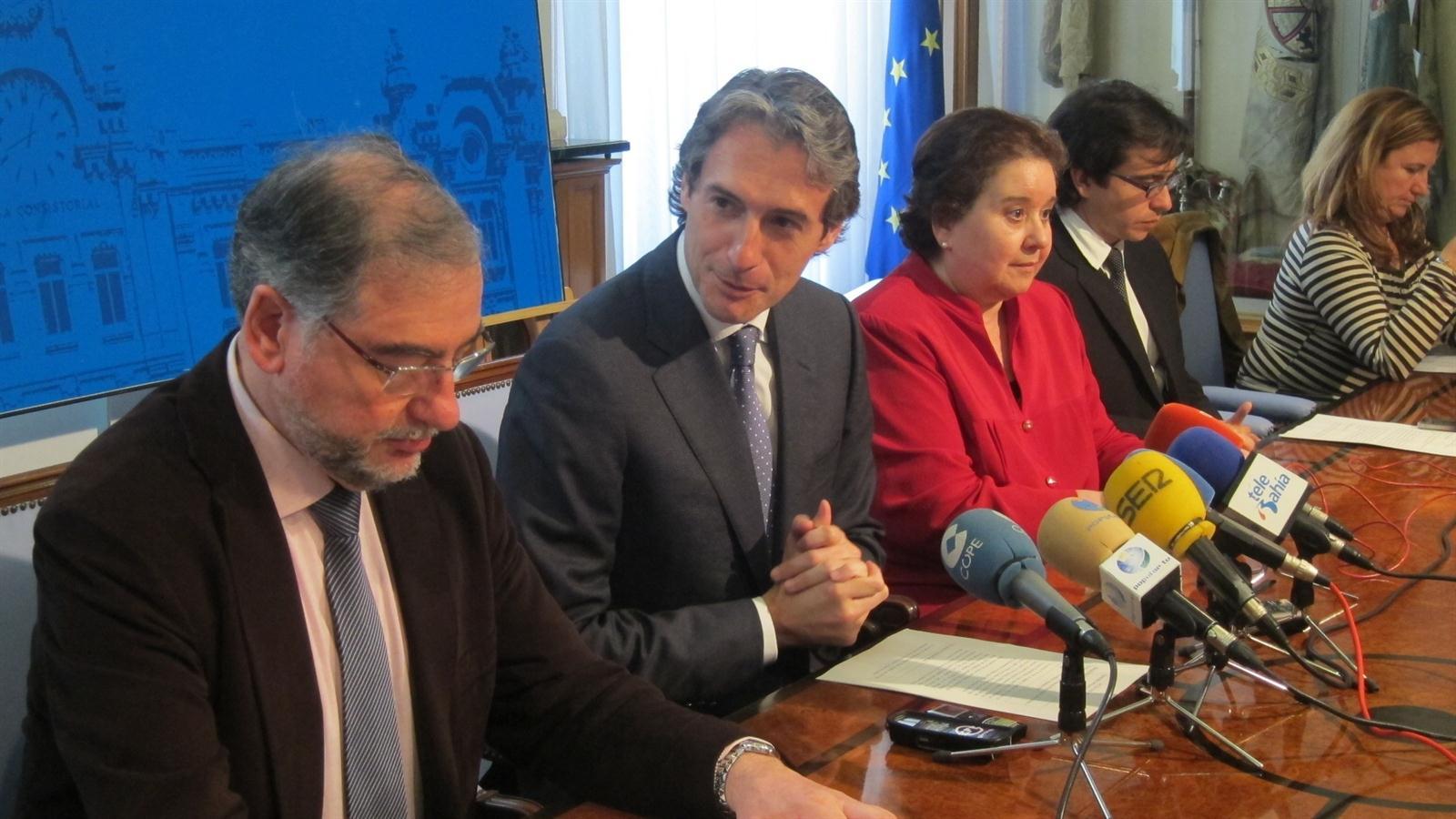 La Biblioteca virtual Miguel de Cervantes publicará el 16 de mayo los textos teatrales legados por Menéndez Pelayo