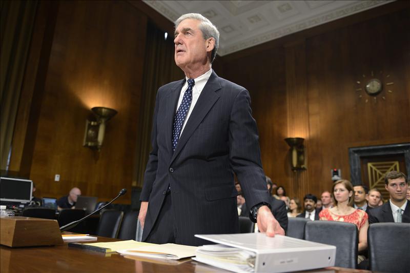 El corredor que causó pérdidas a JPMorgan será despedido, según un diario