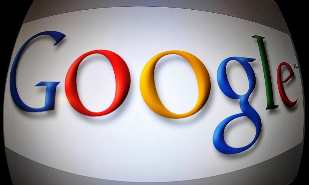 El nuevo motor de búsqueda de Google promete sorprender a los usuarios