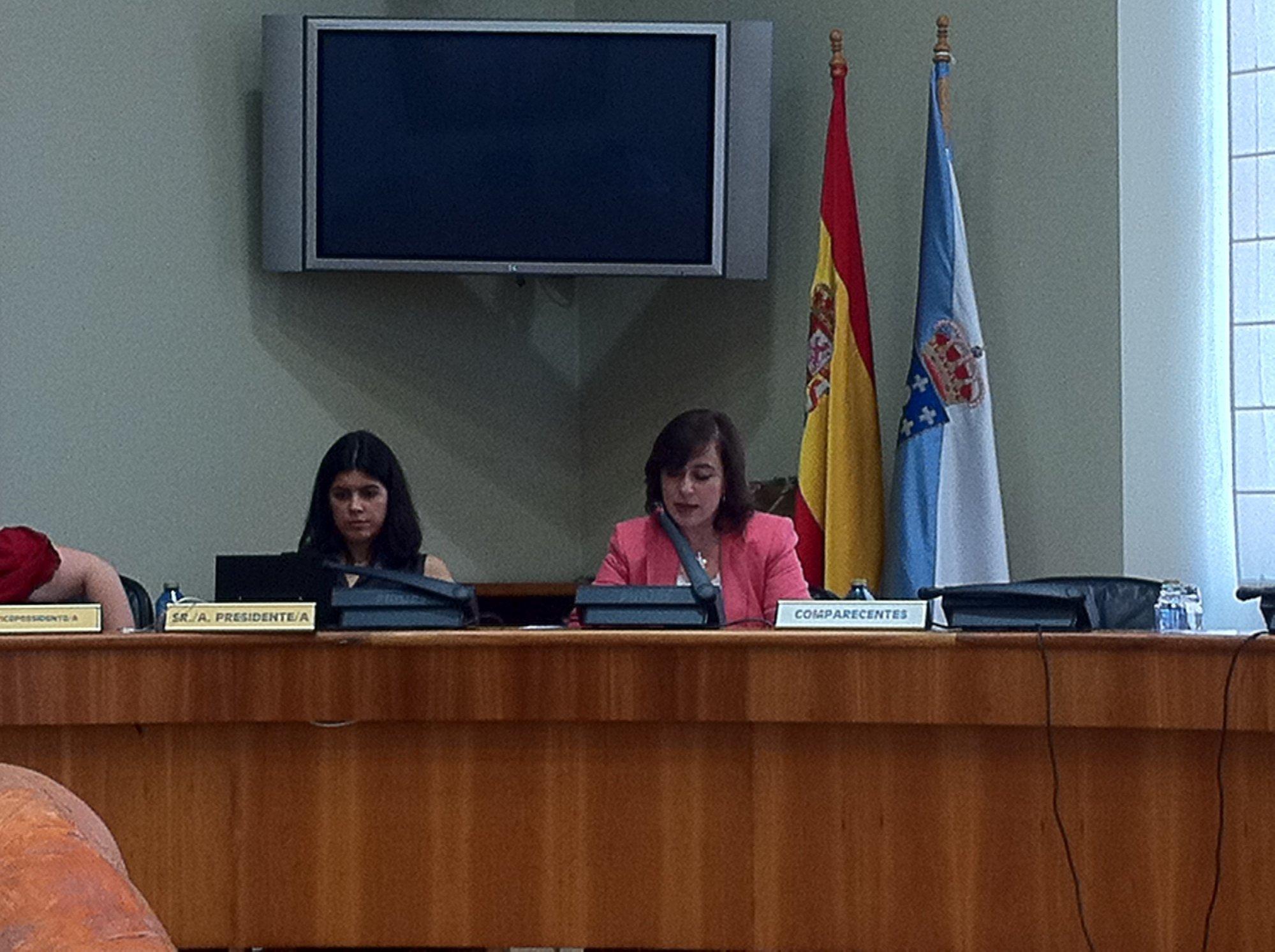 Igualdade cree que los horarios laborales en España son «los más irracionales de Europa» y apuesta por flexibilizarlos