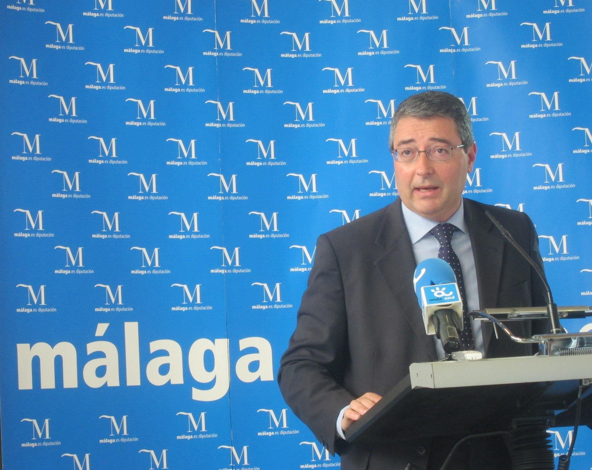 El PP alerta de que con los recortes la Junta «se quita la máscara» y «vuelve a ir a por los más débiles»