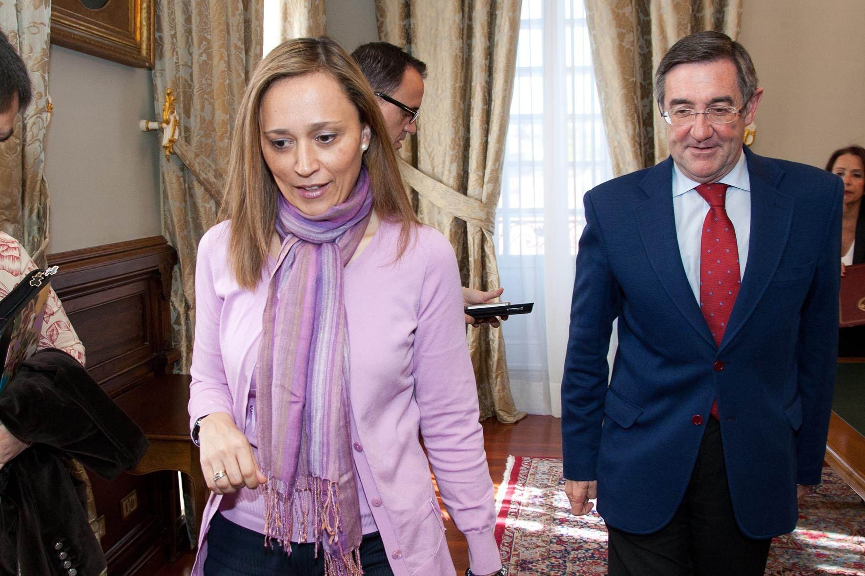 La Xunta anuncia una reducción del gasto de 26 millones para cumplir el déficit «sin las medidas extremas de otras CCAA»