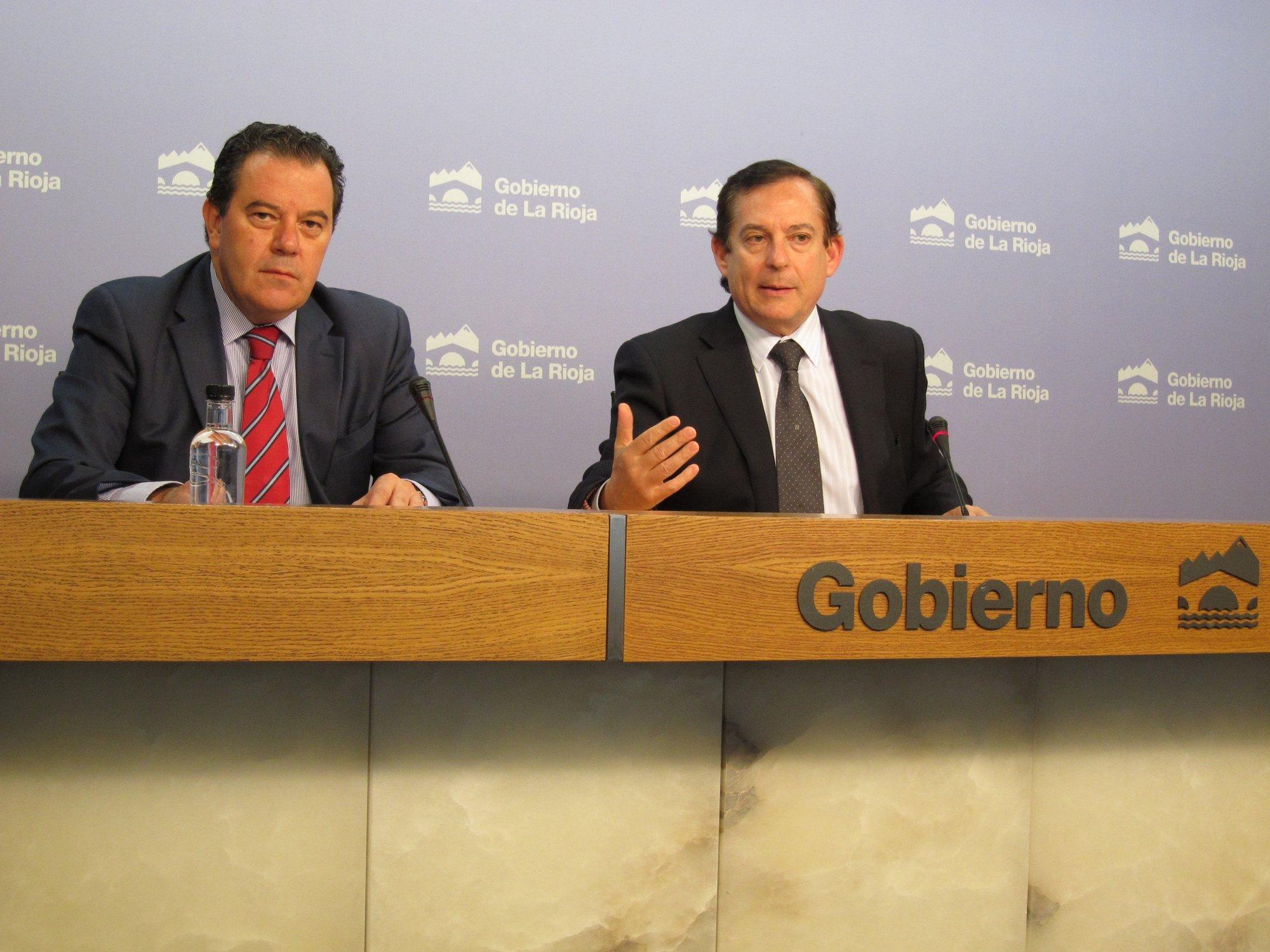La ADER pone en marcha un Plan de Capacitación Integral en Internacionalización para ayudar a exportas a las empresas