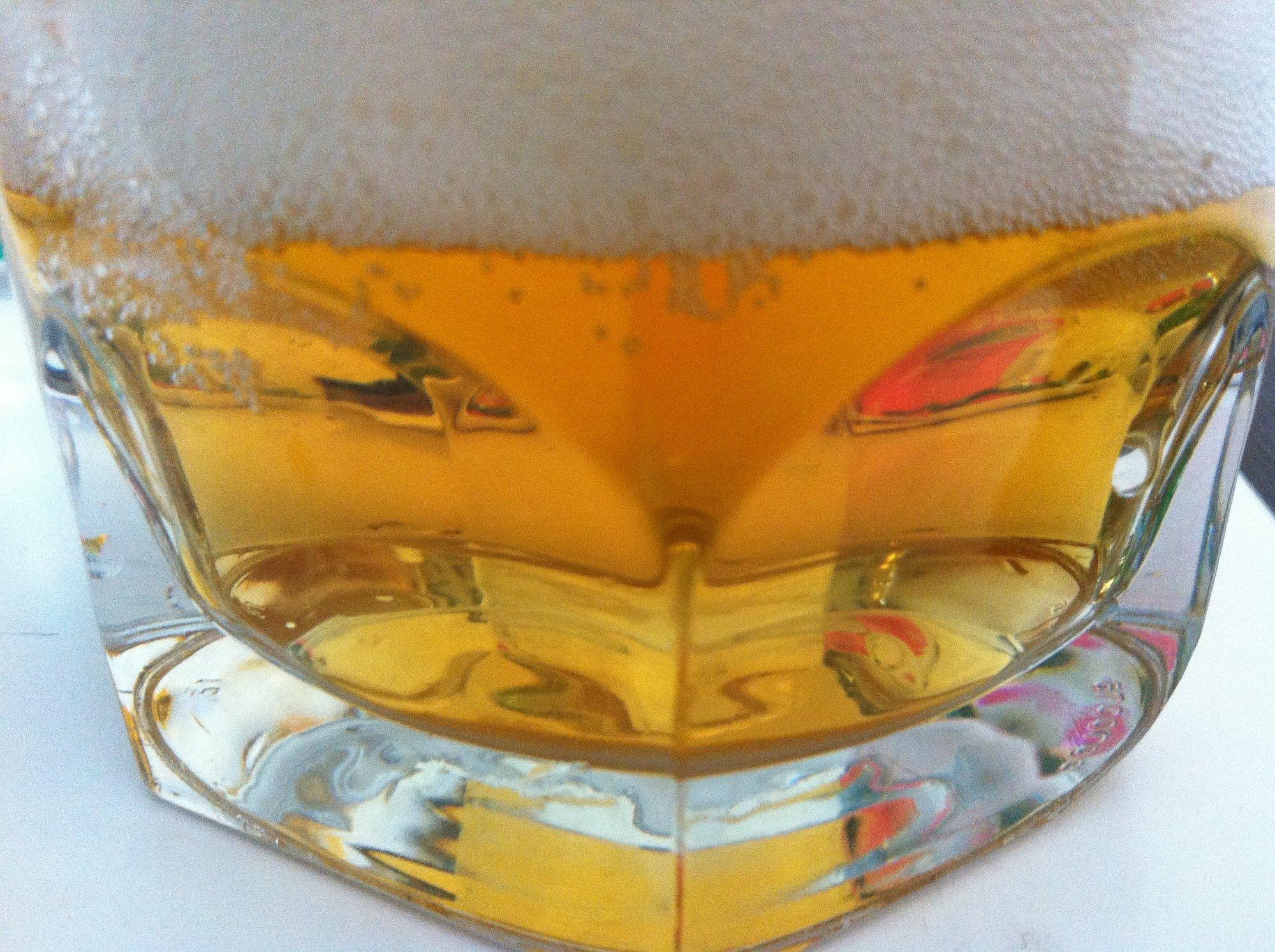 La primer edición de »Alimentos y Cervezas de Madrid» ofrecerá este fin de semana más de 100 variedades de cerveza