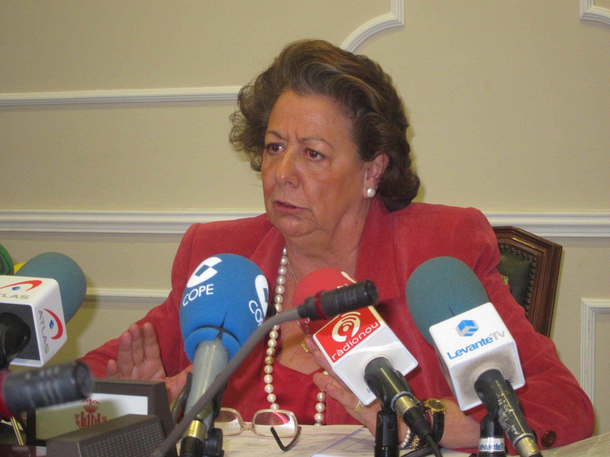 Ayuntamiento, Puertos del Estado y Consorcio se reúnen el lunes para desbloquear la cesión de la dársena