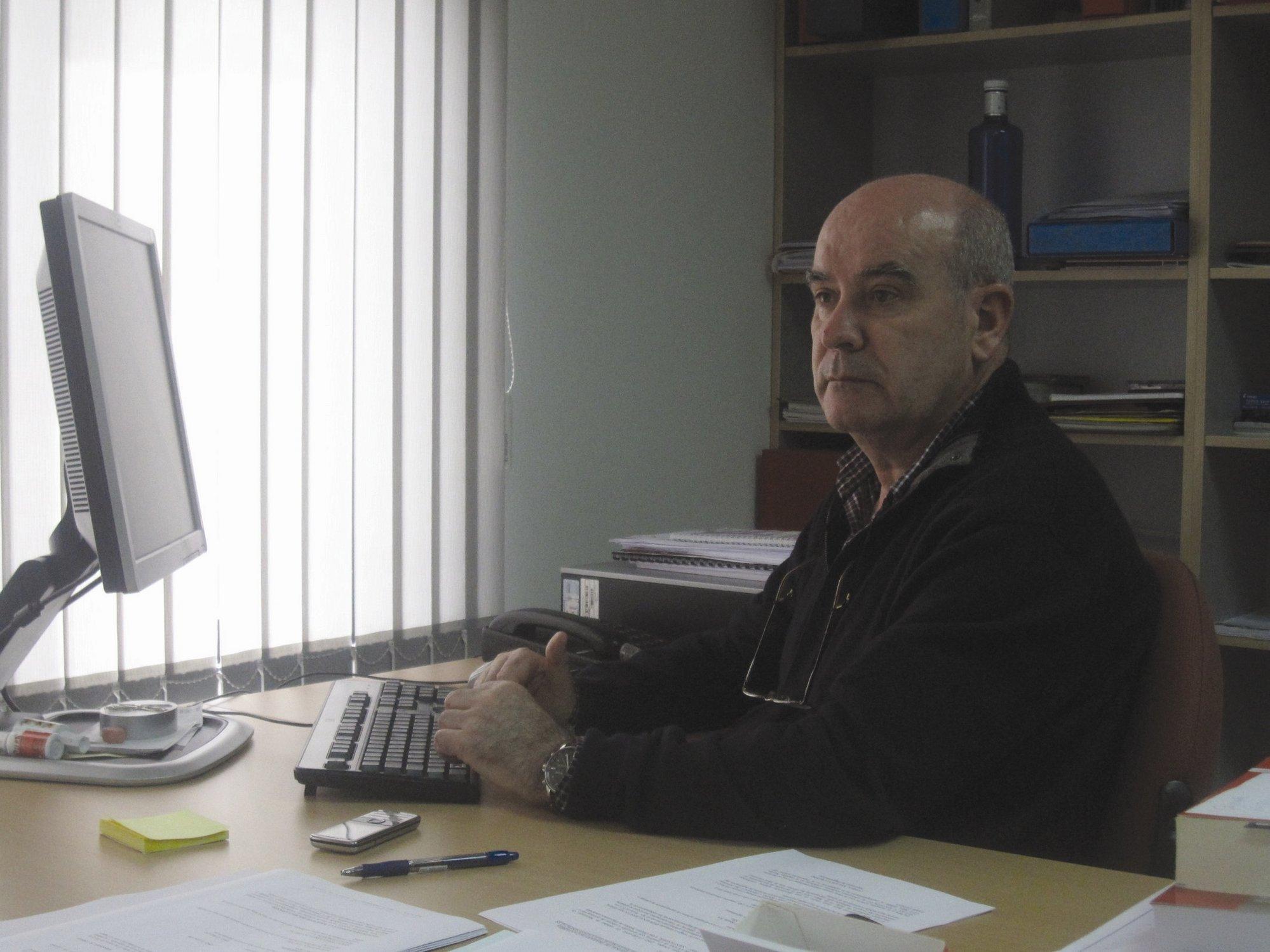 CC.OO acusa a Nexian de «no cumplir» el laudo para readmitir en el censo electoral a 13 candidatos del sindicato