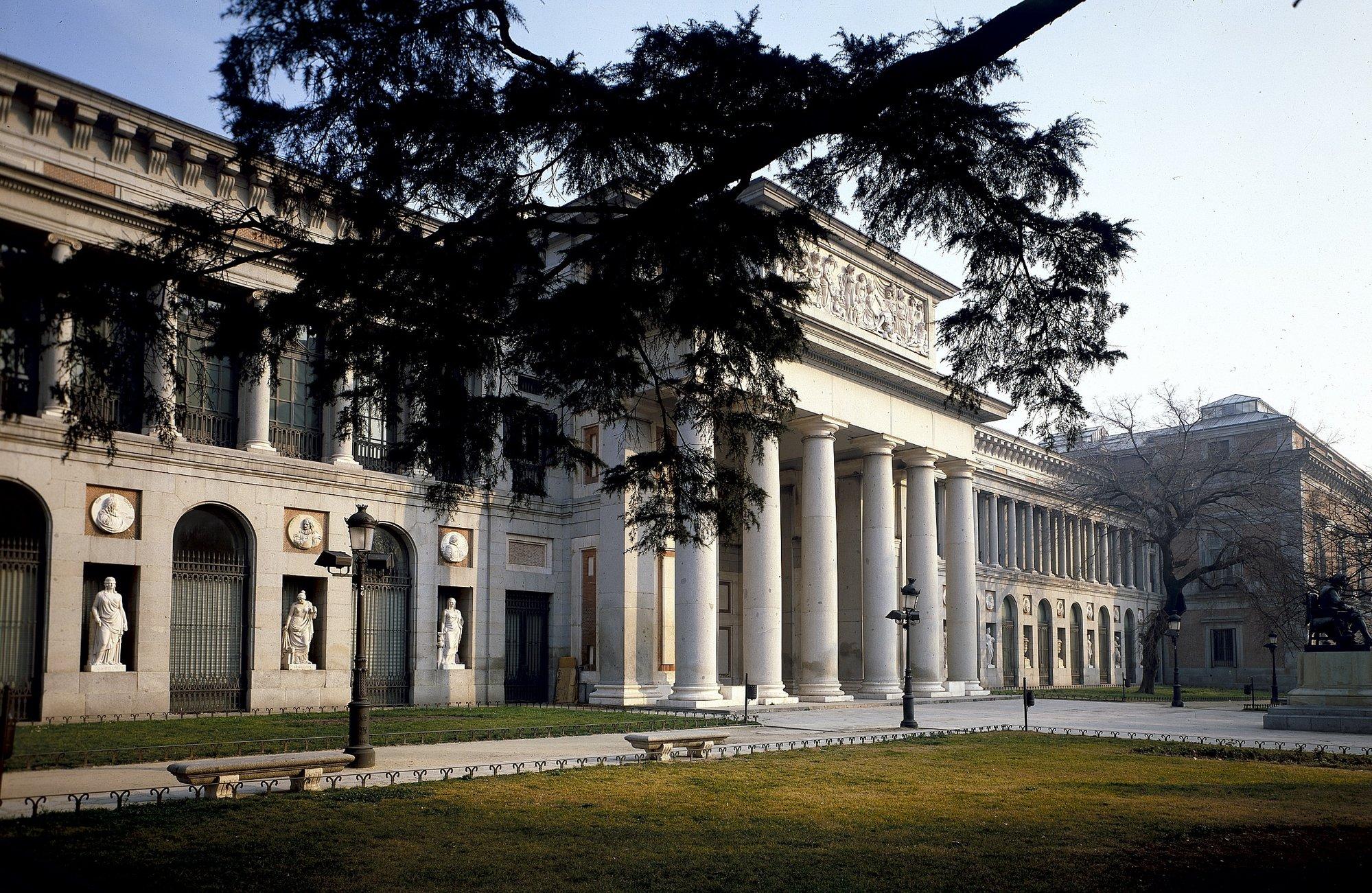 La Comunidad celebra mañana el Día Internacional de los Museos con actividades para todos los públicos