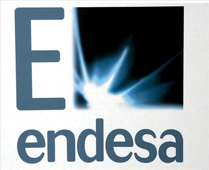 Moody»s rebaja la calificación de International Endesa y Endesa Capital