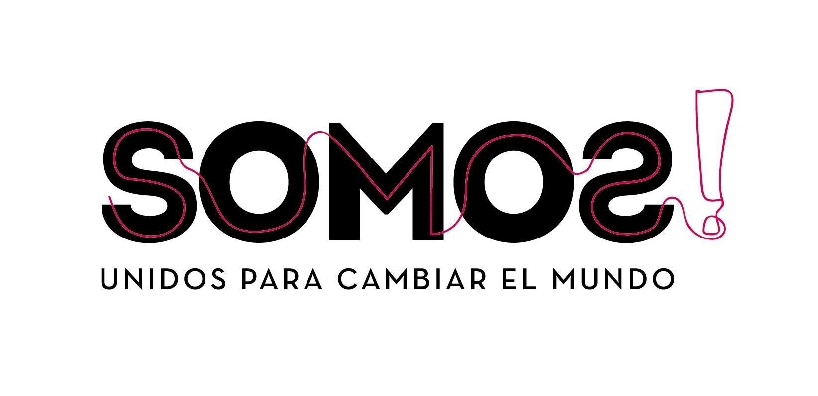 La campaña »SOMOS» reúne a 25 ONG para fomentar una cultura de «compromiso constante» por parte de los españoles