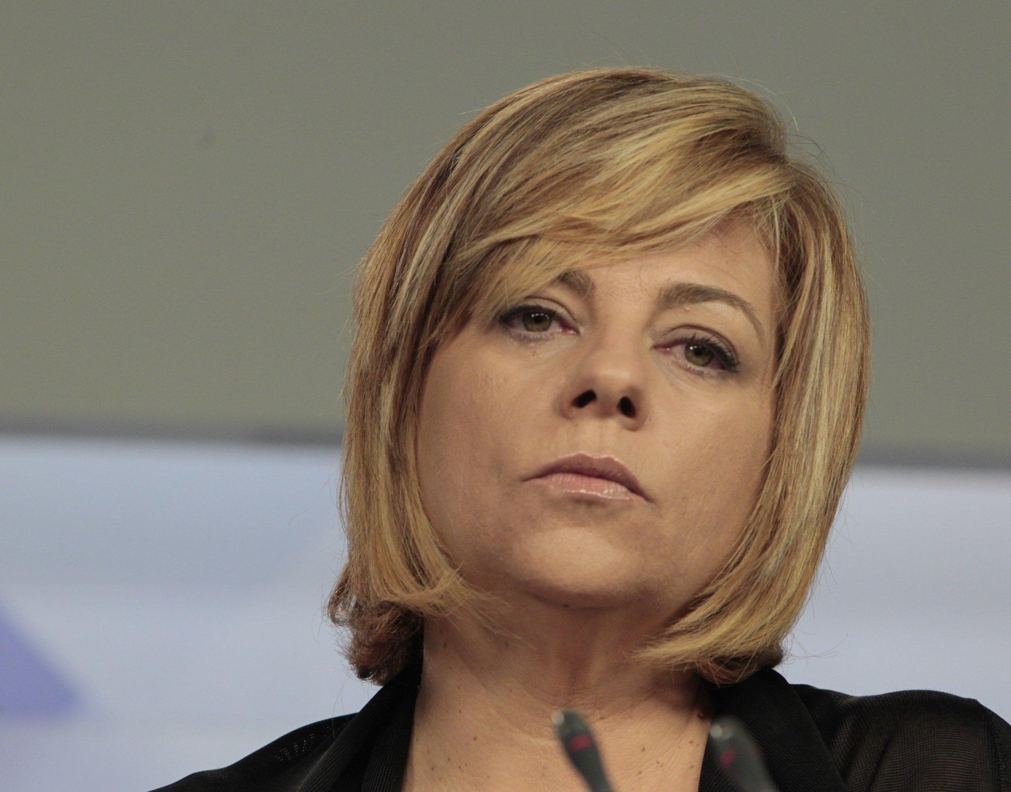 PSOE pide al Gobierno que dé tranquilidad sobre Bankia, explicando qué está pasando y qué piensa hacer