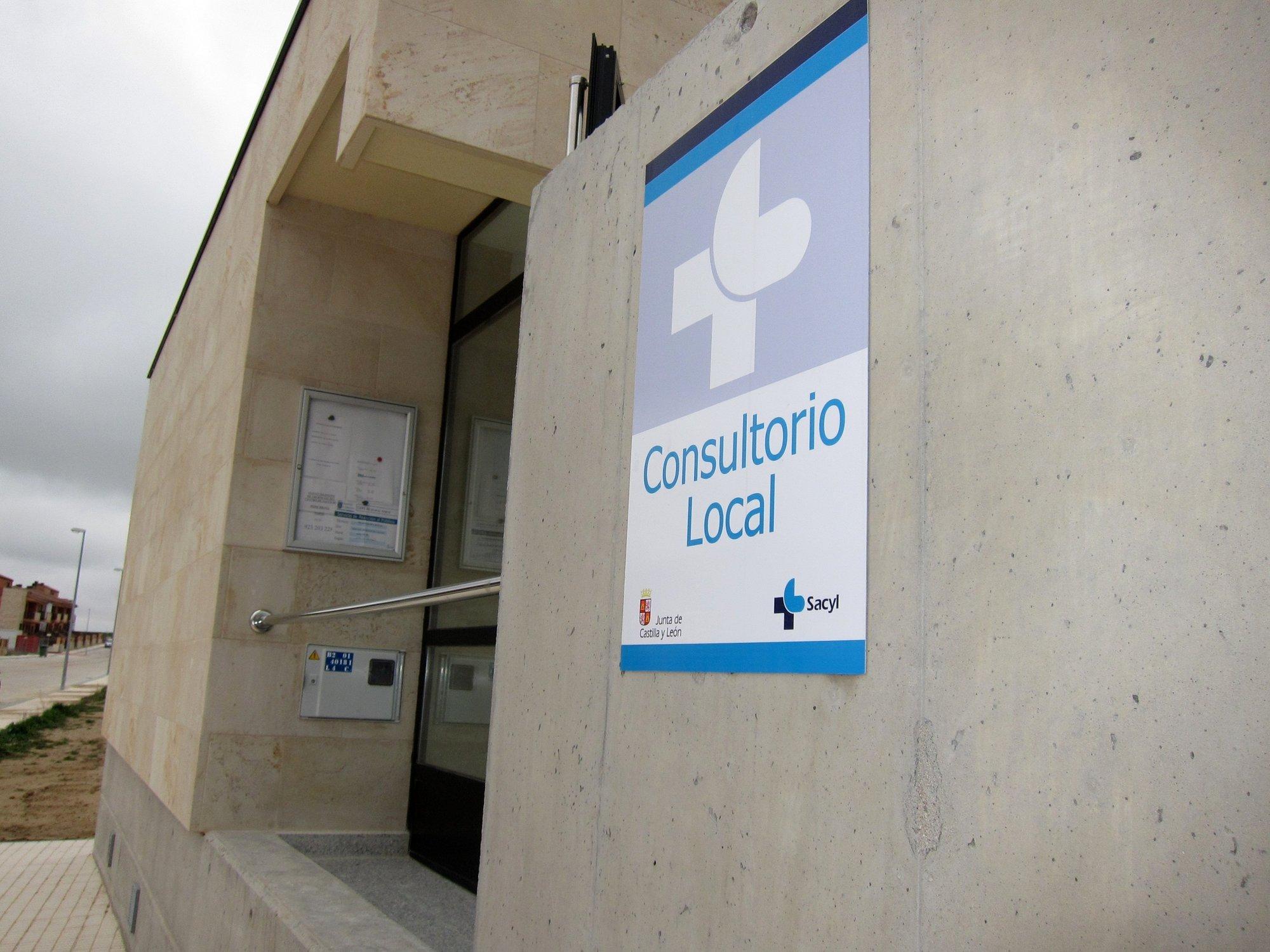 Salamanca acoge desde este viernes el I Encuentro Global de Altos Cargos de la Administración Sanitaria