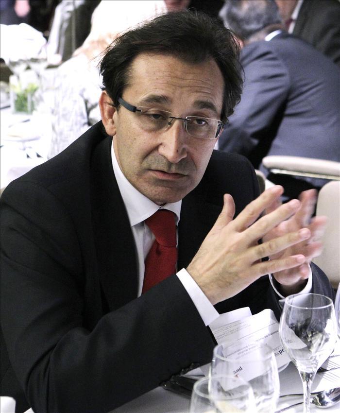 Saz presenta al CPFF un nuevo plan de ajuste de 250 millones de euros