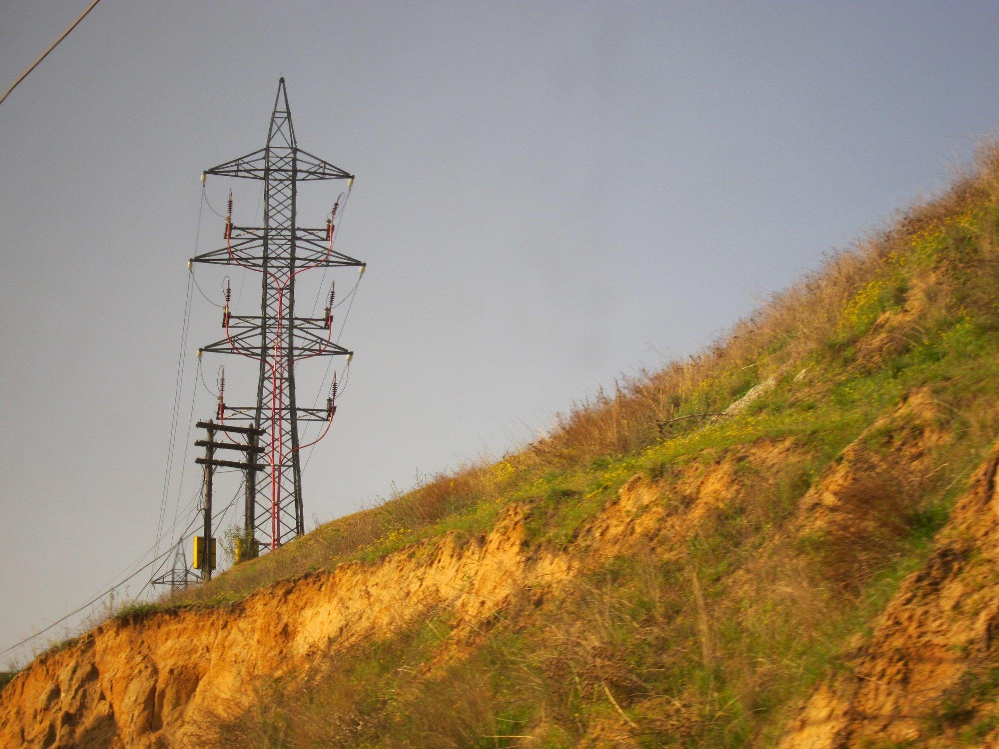 El TSJC establece en 10 millones de euros la sanción a Red Eléctrica por el apagón de 2007