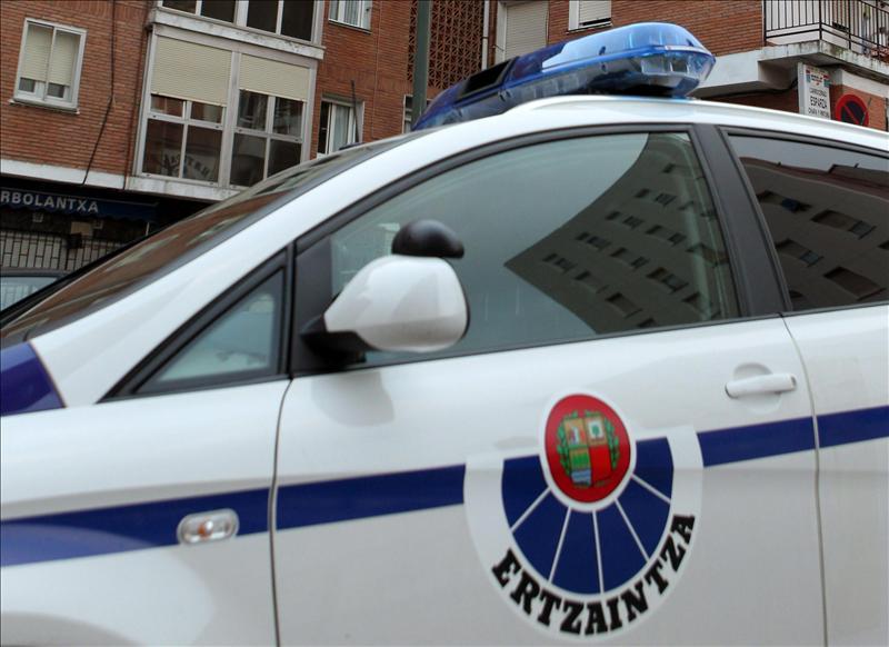 El abogado localizado muerto estaba en una cueva de difícil acceso en Burgos