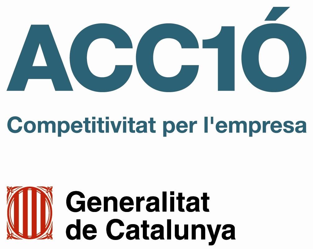 Los 34 directores de ACC1Ó en el mundo asesoran a empresarios catalanes en Barcelona